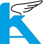 Khaildar Anjuman - NGO Logo