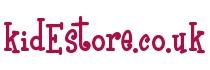 kidEstore_toys Logo