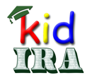 Kidira Foundation Logo