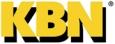 Prototype Concepts Logo