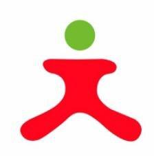 Kidscare India Logo