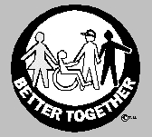 kidstogether Logo