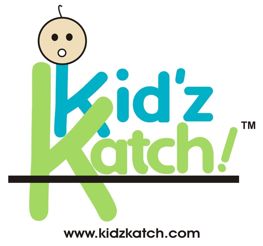 kidzkatch Logo