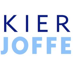 Kier Joffe Attorneys Buenos Aires, Argentina Logo