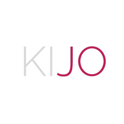 KIJO Creative Logo