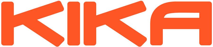 kikamarketing Logo