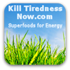 Kill-Tiredness-Now.com Logo
