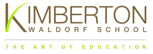 kimbertonwaldorf Logo