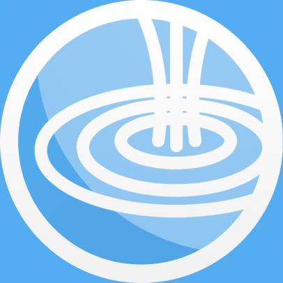 kimchi_media Logo