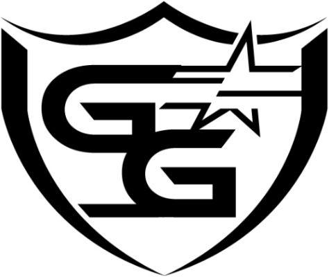 Kim McLendon Logo