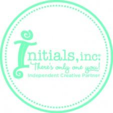 Independent Sr. Creative Partner, Initials, Inc. Logo