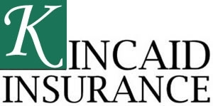 Kincaid Insurance Logo