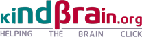 kindbrain Logo