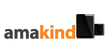 kindle_fire_hd Logo
