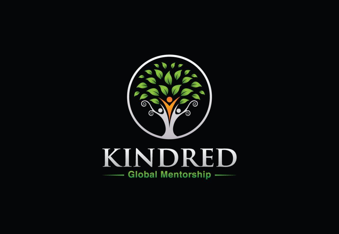 kindredmentor Logo