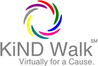 KiND Walk, Inc. Logo