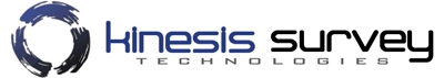 Kinesis Survey Technologies Logo