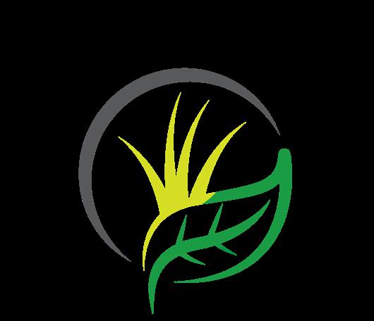 kineticfarms Logo