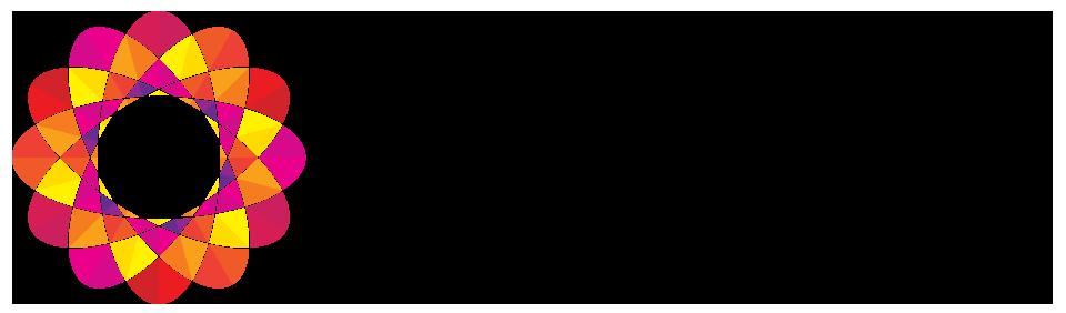 kinetika Logo