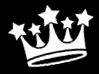 King-Witherspoon Entertainment Logo