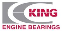 kingbearings Logo