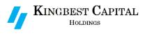 kingbestch Logo