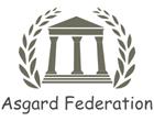 Asgard Federation Logo