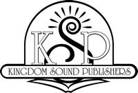 Kingdom Sound Publishers Logo