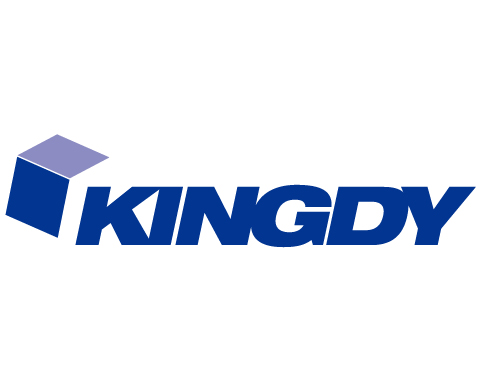 Kingdy Technology Logo