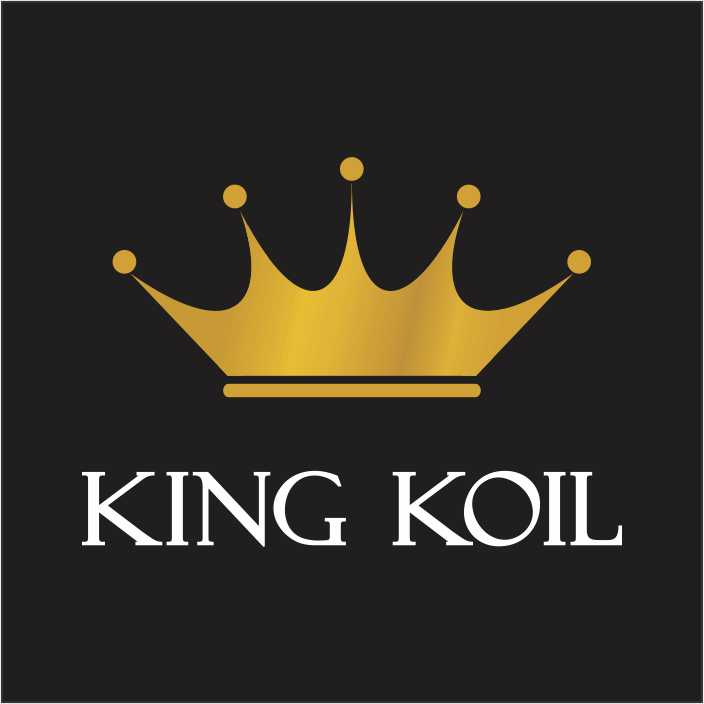 A Few Features of Mattresses You Should Know About King Koil