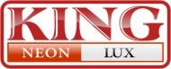 Kingneonlux LED Limited Logo
