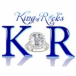 kingofrocks Logo