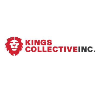 kingscollective Logo
