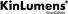 KinLumens Limited Logo