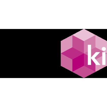 kioskinnova Logo