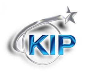 KIP America Logo
