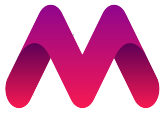 MARTFIX Logo