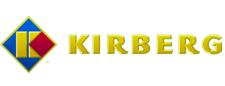 Kirberg Company Logo