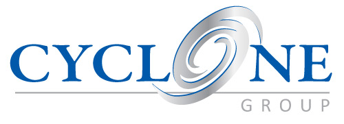 Cyclone Group Logo