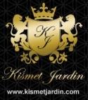 Kismet Jardin Pty Ltd Logo