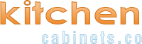 KitchenCabinets.co Logo