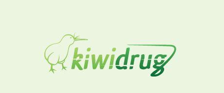 Kiwi Drug Logo