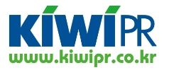 Kiwipr Inc. Logo