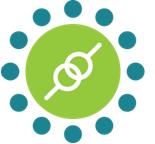 KiwiQA Services Logo