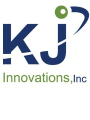 KJ Innovations, Inc Logo
