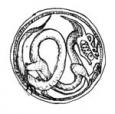 kksimons Logo