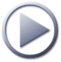 klare Texte + Bilder GmbH Logo