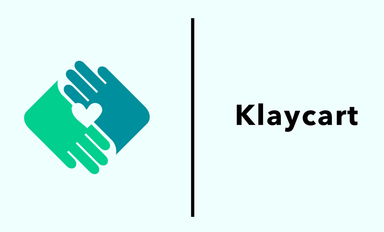 klaycart Logo