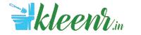 kleenr Logo