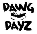 klipkulture Logo